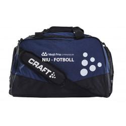 NIU Sportbag